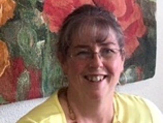 Lori Tilman