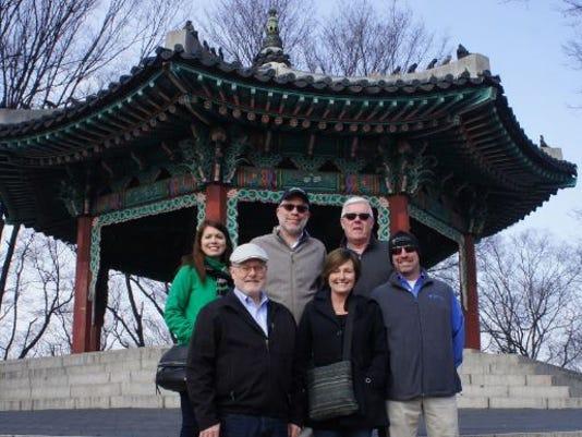 CPO-SUB-Health-Care-Team-in-South-Korea.jpg