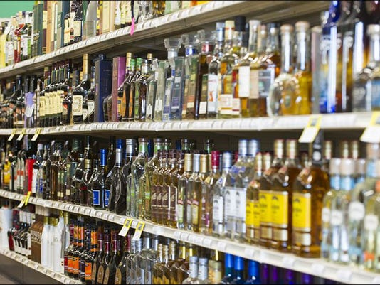 635784378110772336-Alcohol-Sales