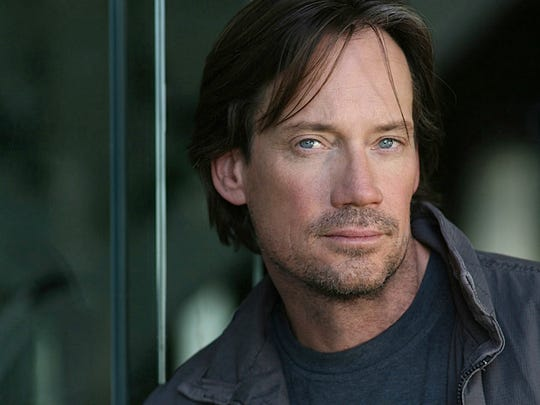 Television star Kevin Sorbo will participate in the