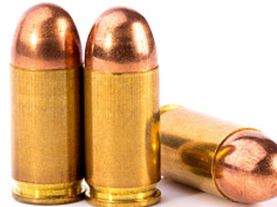 636111865329630592-9mm-bullets-ThinkstockPhotos-564600446.jpg