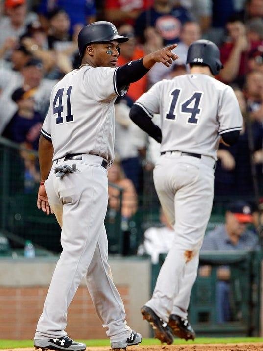 Yankees_Astros_Baseball_42478.jpg