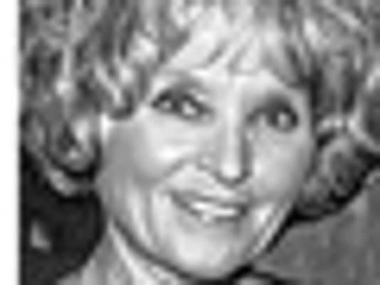 0804 Barbara Janelle Dynes