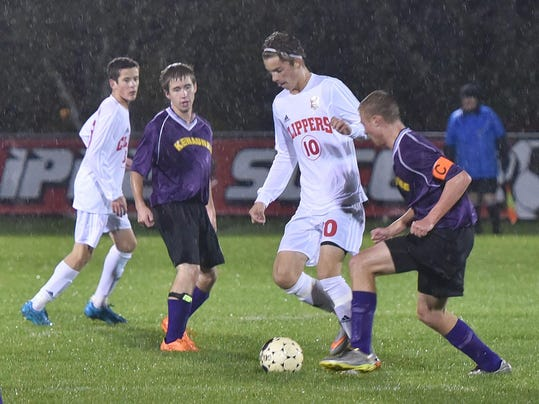 -DCA 1014 sturgeon bay soccer 2.jpg_20151013.jpg