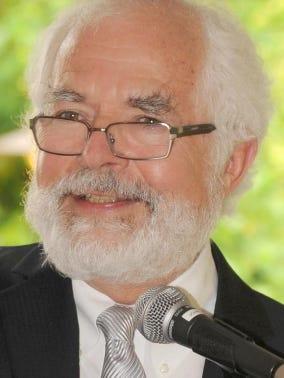 Rick LaFleur