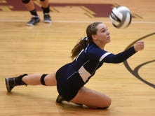 Granville ready for 3rd chance to conquer district final
