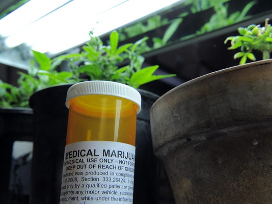 medical-marijuana-FILE