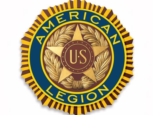 635838822507311250-american-legion-white-background.jpg