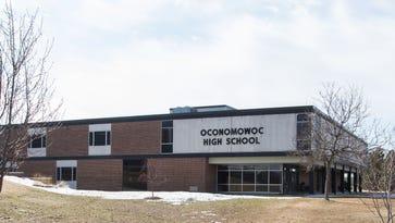False alarm prompts evacuation of Oconomowoc High School