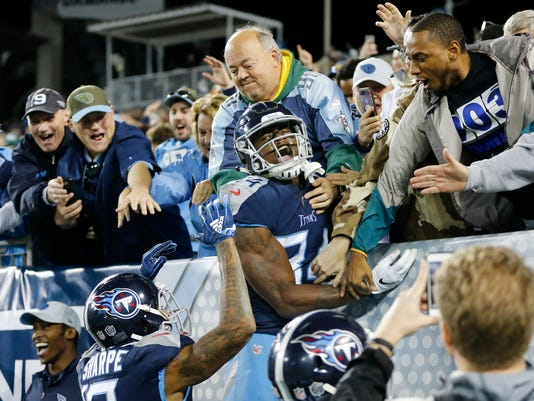 APTOPIX_Jets_Titans_Football_87734.jpg