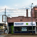 ACA premiums soar in Tennessee, especially in Memphis, study says