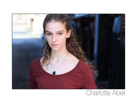 CharlotteAbell