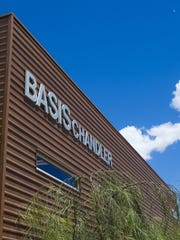 Basis has taken on $365 million in long-term debt to expand, and it has told investors that future tax revenue will cover its costs.