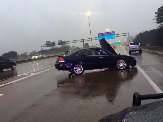 636204151587207939-Weather-accident.jpg