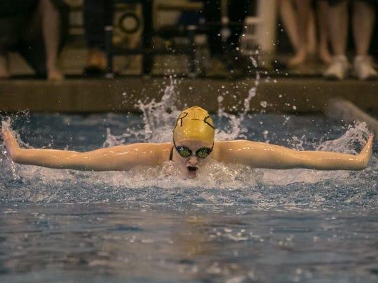 -state swimming final-1.jpg_20150214.jpg