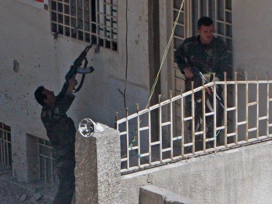 -Mideast Syria_Klei.jpg_20120320.jpg