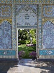 REN0817 Duke Islamic Art INSIDE 1.jpg