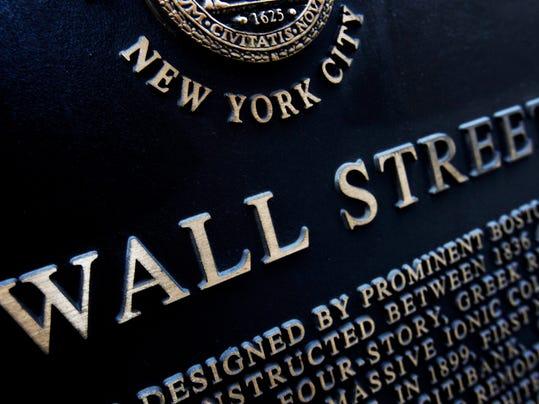 Financial Markets Wal_Atki (9).jpg