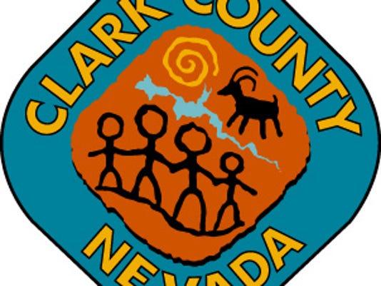 ClarkCountyLogo.jpg