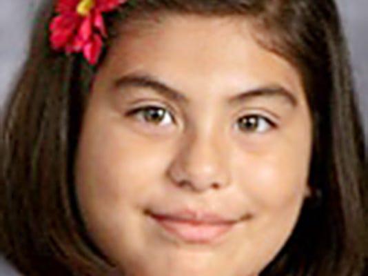Jazmin Torres-Herrera.jpg