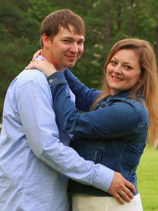 Rebecca Stevens and Ryan Baez.jpg