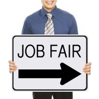 Fort Campbell to host 'Hiring our Heroes' job fair