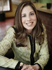 Filomena Fanelli, CEO and founder of Impact PR & Communications.