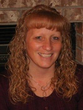 Debra Ann Lambert (Keiper), 45, of Loveland, CO, died suddenly on January 4, 2015.