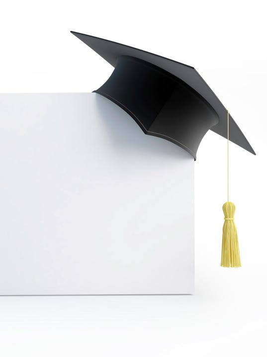 636324677473287063-graduations.jpg