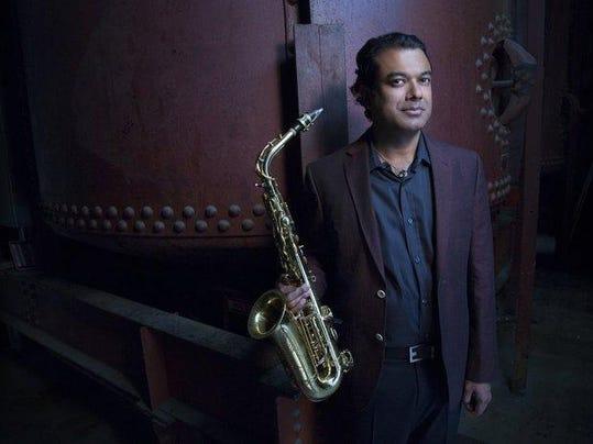 DFP detroit jazz fes