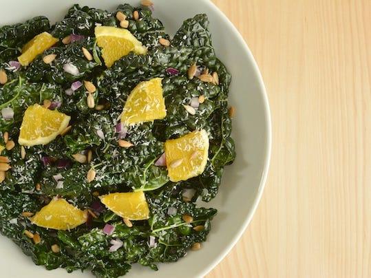 Winter-Kale-Salad.jpg
