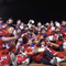 Hornell won its 13th sectional title.
