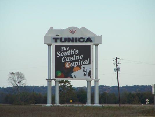 Tunica.pix1