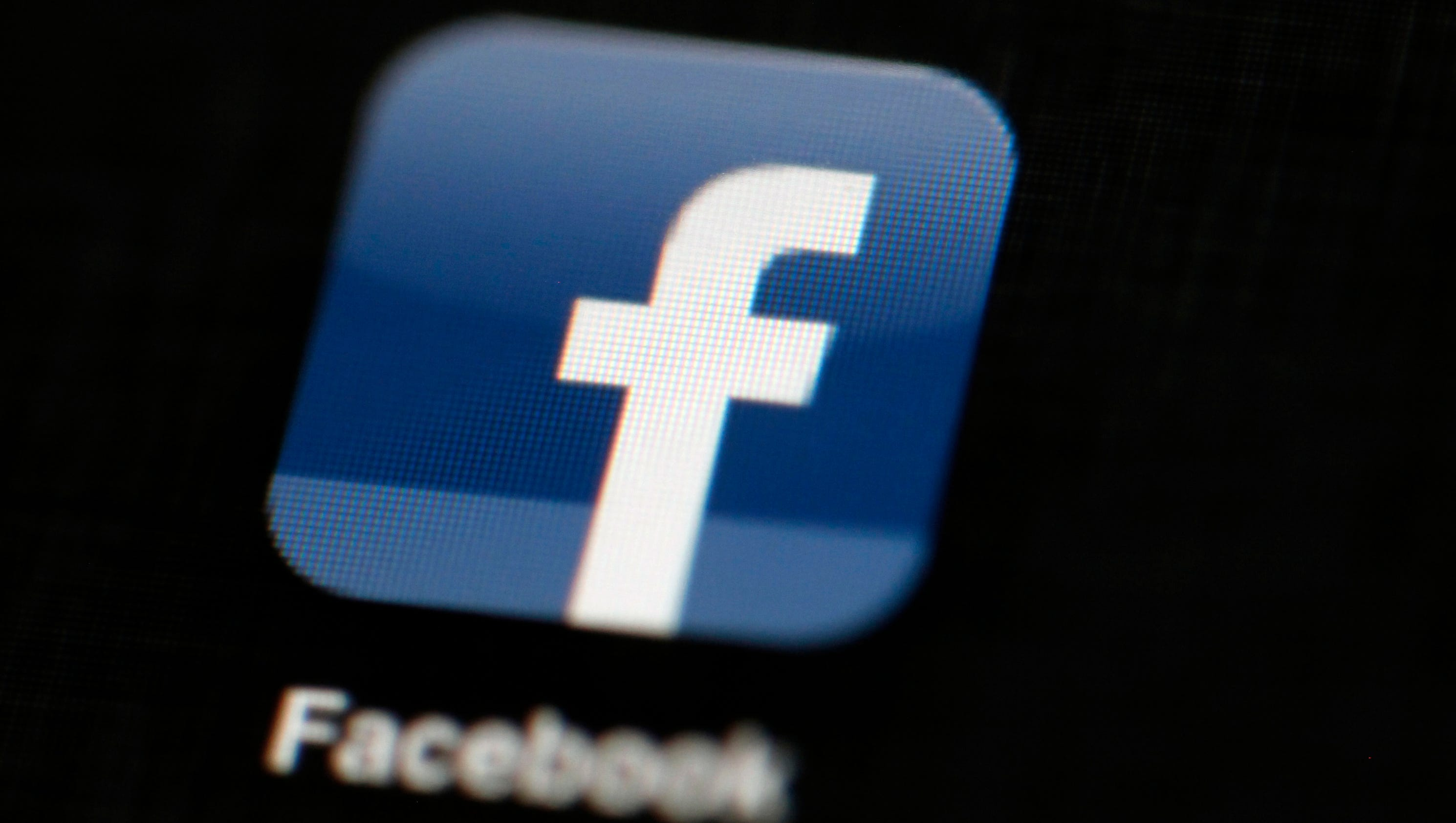 FACEBOOK autocomplete search shocks with sexually explicit suggestions