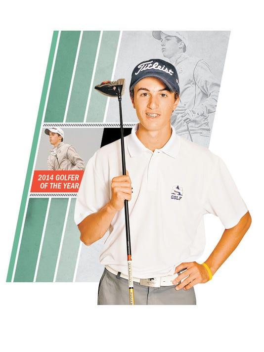 VIN golf aoy.jpg