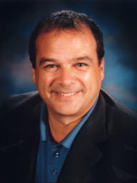 Steve-Strauss.JPG