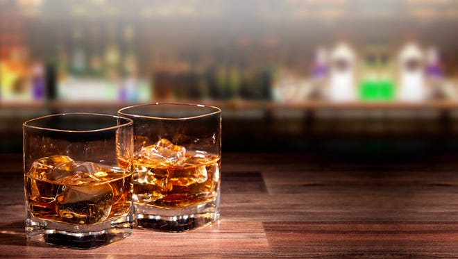 Think you know Whiskey?