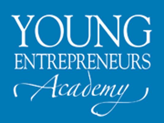 635774024326732105-YEA-Logo