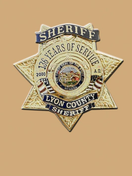 636430714906433619-Lyon-County-Sheriff-Office-tile.jpg