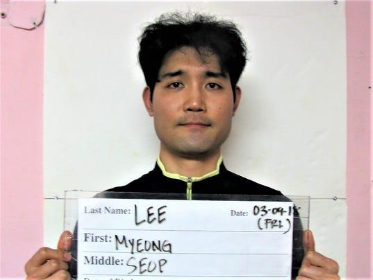 636563932087573313-LEE-Myeong-S.-03-09-18.jpg