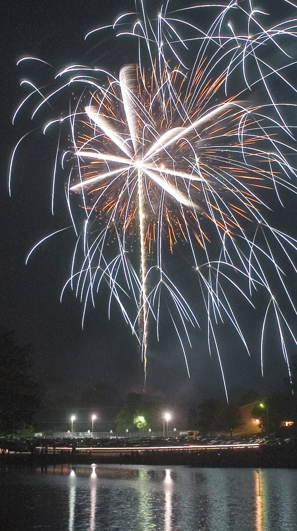 Fireworks082