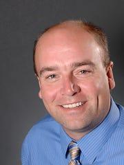 Matt Musgrave