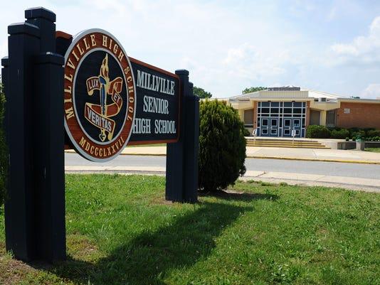 -051612 Schools.jpg_20120516.jpg