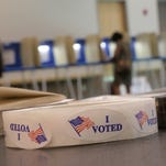 Opinion: State should seize chance to raise privacy, participation in elections