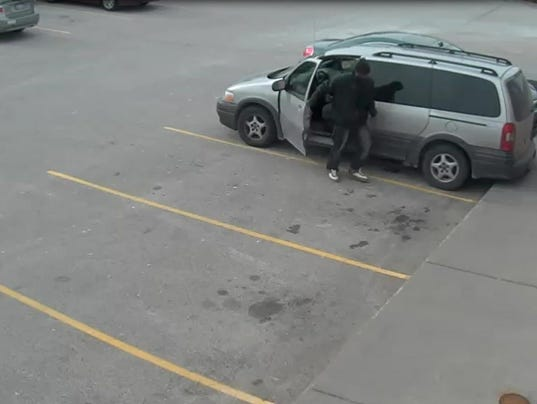636548530189113080-robbery.jpg