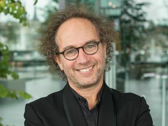 Composer Tod Machover.jpg