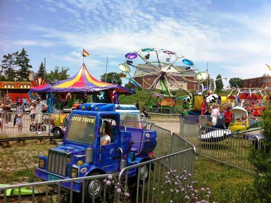 mto county fair pre