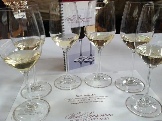 FLX Wine Symposium 2014 036