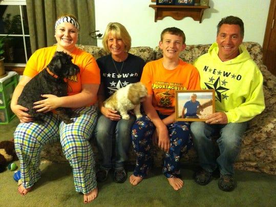 Josh Beatty's family.jpg