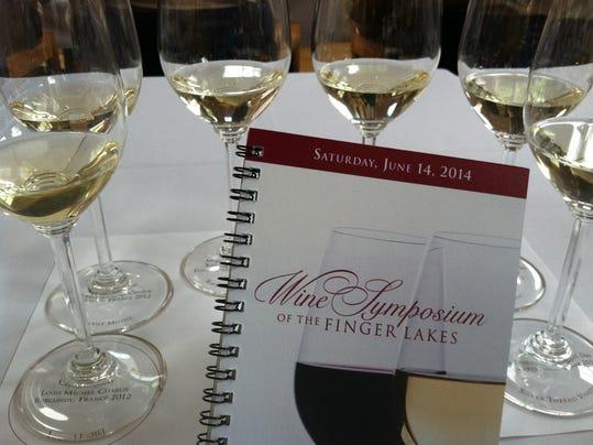winesymposium.jpg